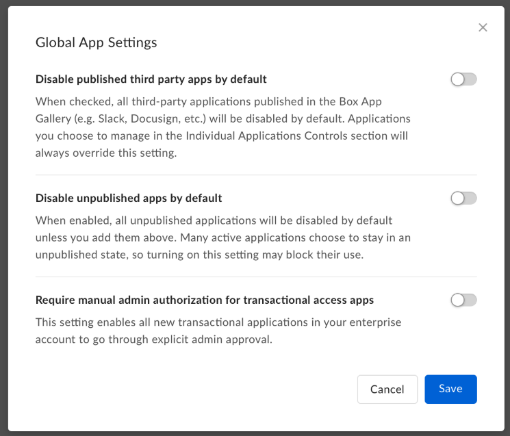 AdminConsole-PlatformAppsGlobalAppSettings_78470.png
