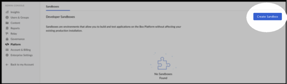 AdminConsole-SandboxCreate_73557.png
