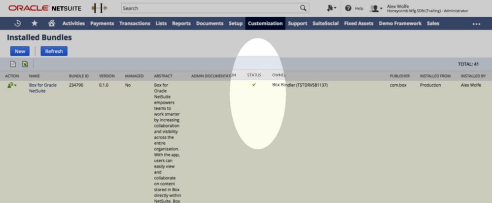 BoxForOracleNetSuite-InstalledBundlesStatusGreen_.png