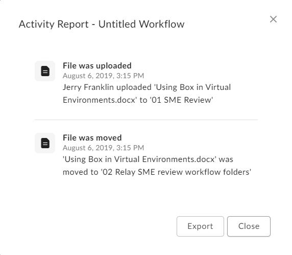 Relay-WorkflowActivityWindow_72855.png