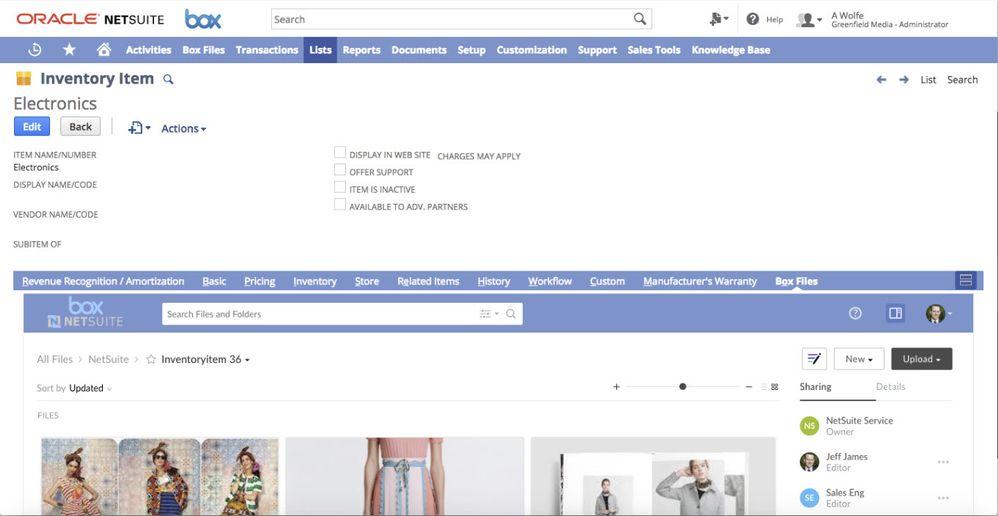 Inventory Item.jpg