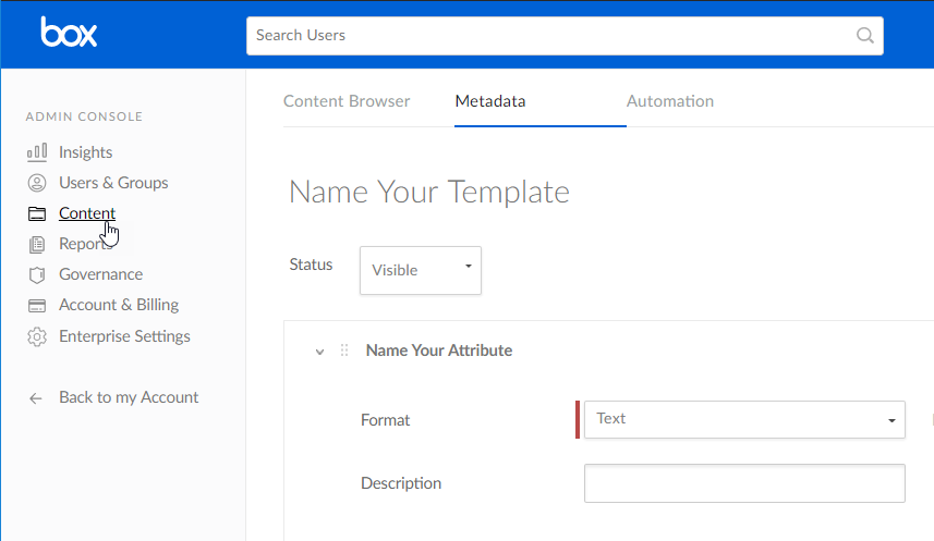 Customizing Metadata Templates - name your template.png
