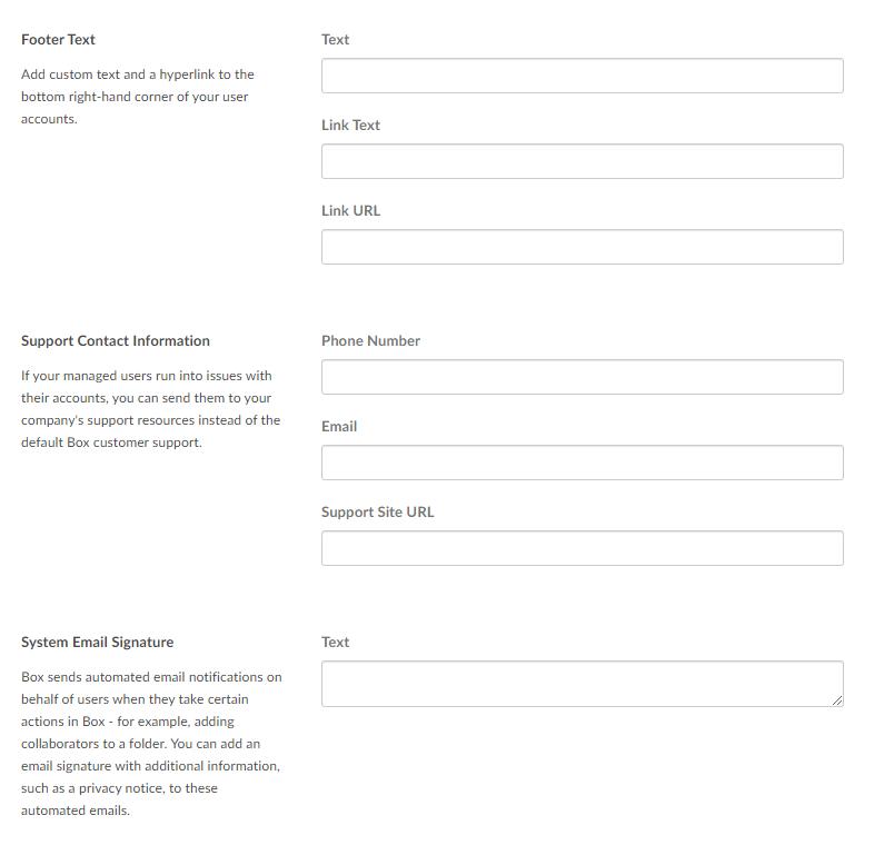 ReactMigration-CustomSetupFooterSupportSignature_301.png