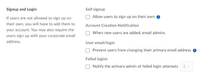 AdminConsoleReact-SecurityTabSignupLogin__3108.png