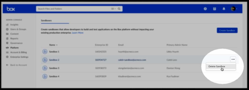 ConsoleAdmin-DeleteSandbox_73557.png