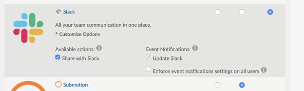 Slack-BoxContentPicker_.png