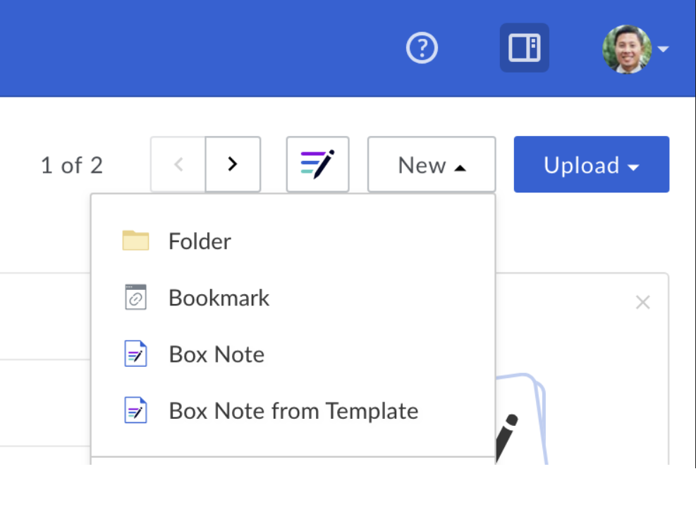 Create new Box note from template.png