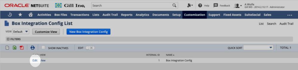 BoxForOracleNetSuite-EditBoxIntegConfigList.png