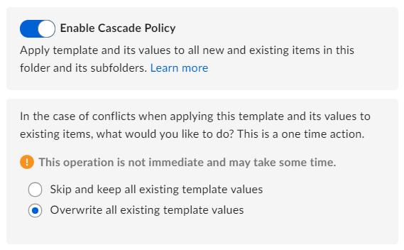 EnableMetadataCascade-OverwriteExistingTemplates_60808.png