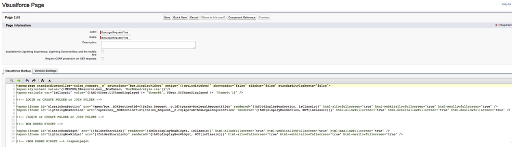 Visualforce_Markup_Screenshot.png