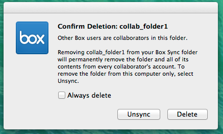 Deleting Synced Folders-2.png