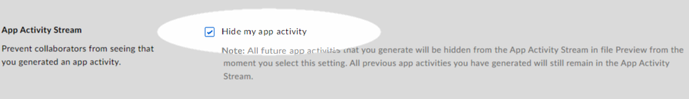 FileActivity-AppActivityHideMyActivity_79846.png