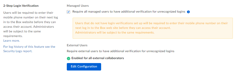 AdminConsoleReact-SecurityTab2StepLoginUpdate)__.png