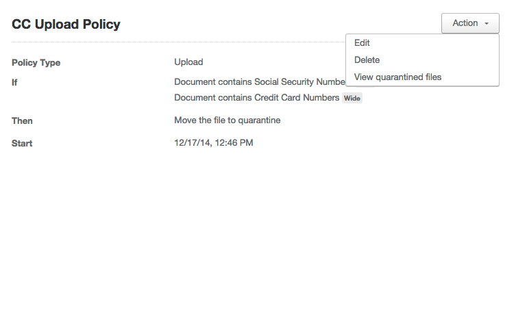 How do I edit an existing security policy-1.png