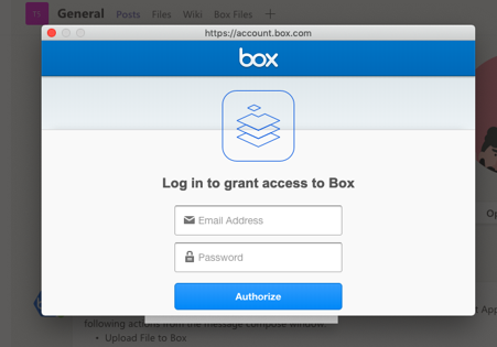 BoxForTeams-LogInForAccess.png
