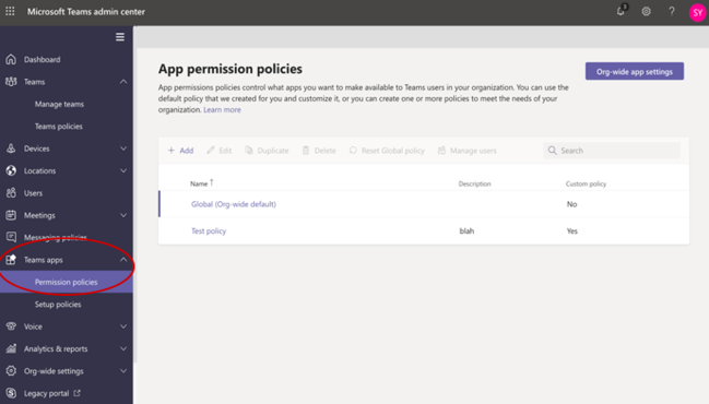 Box_for_Teams-AppPermissionPolicies.png