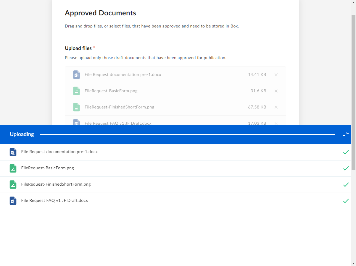 FileRequest-FileUploadStatus.png