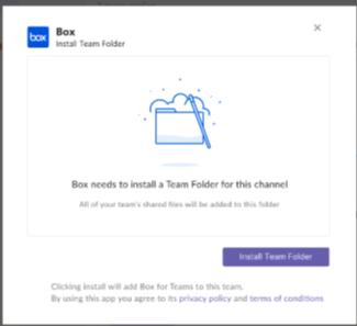 BoxForTeams-InstallTeamFolder.png
