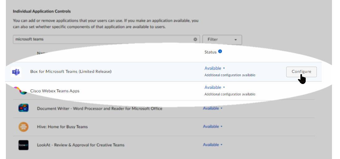 BoxForTeams-AppControlConfigureBoxForTeams.png