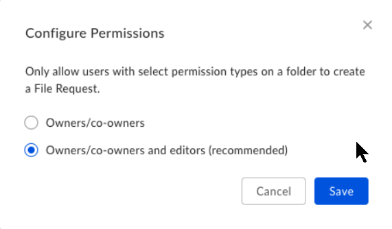 Configure_Permissions_revised.png