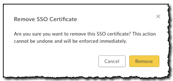 RemoveSSOCertificate.png