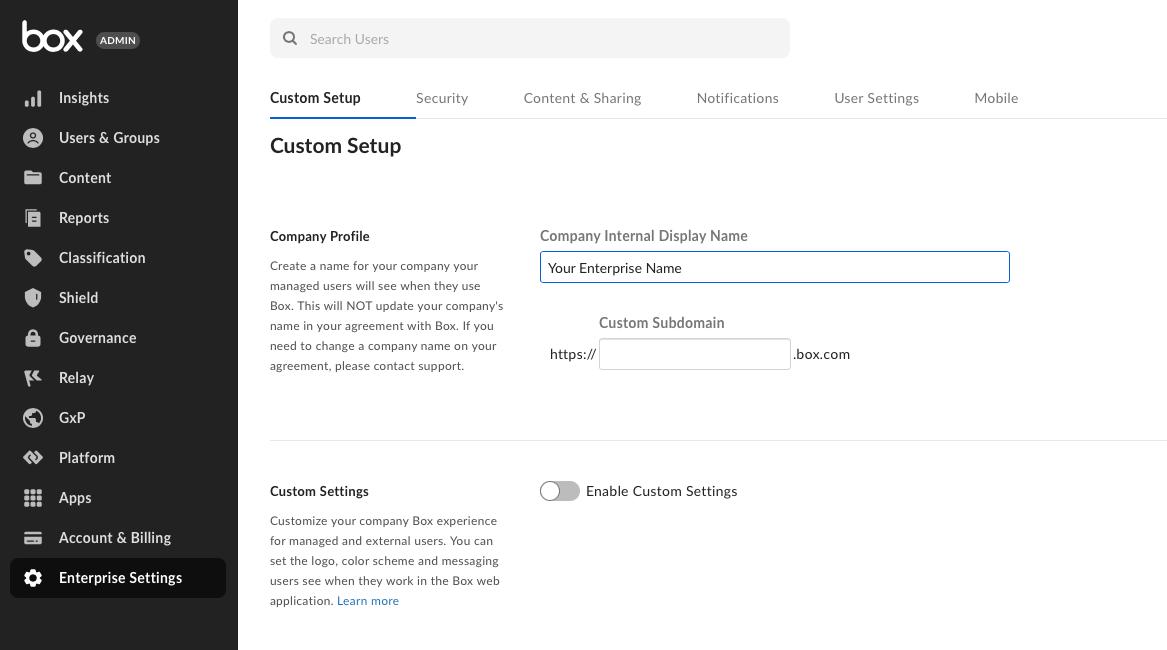 Enterprise_Settings_Custom_Setup_Company_Profile.png