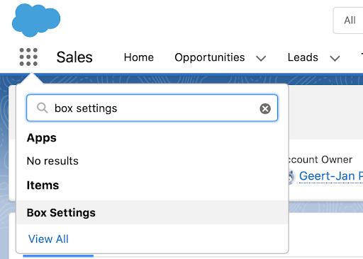 Box_Settings_Salesforce.png